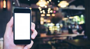 Aplikacja e-Lunch.pl chce usprawnić biznes cateringowy