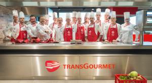 Otwarto nowy Instytut Kulinarny Transgourmet. Działa przy hali Selgros w Piasecznie (zdjęcia)