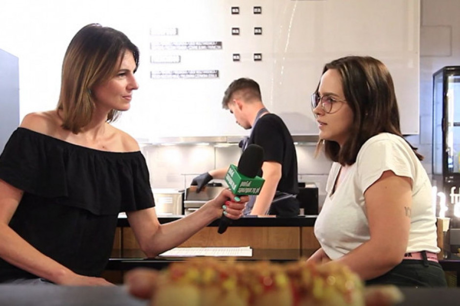 dogidogi: Kto, w dobie mega trendów prozdrowotnych, sięga po hot dogi? (wideo)