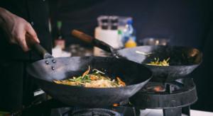 Kuchnia azjatycka - z czym to się je? (wideo)