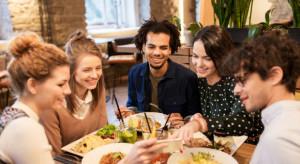 Fanex: Wzrost zarobków Polaków pozytywnie wpływa na gastronomię