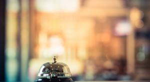 W Radomiu powstanie czterogwiazdkowy hotel Hilton Garden Inn