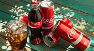 Niemiecki oddział Coca-Cola chce stworzyć platformę dla HoReCa