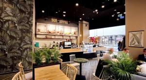 SO! COFFEE planuje rozwój przez franczyzę