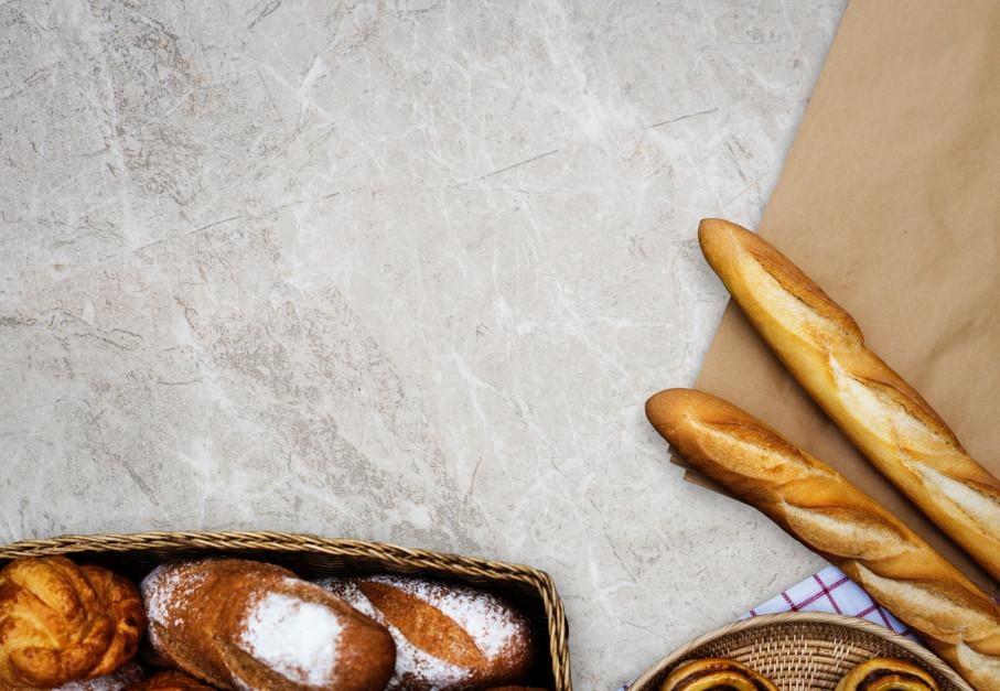 Piekarnia Łódź - nowy koncept Aleksandry Sowy, współwłaścicielki sieci cukierni