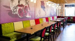 W Łodzi powstała ormiańska restauracja Lavash (galeria zdjęć)