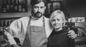 Mañana Bistro & Wine Bar zawiesza działalność po 9 latach