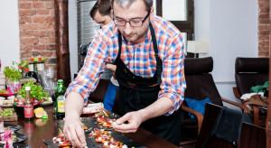 Paweł Łukasik: 4 zjawiska i trendy, dzięki którym masowo ruszyliśmy do restauracji