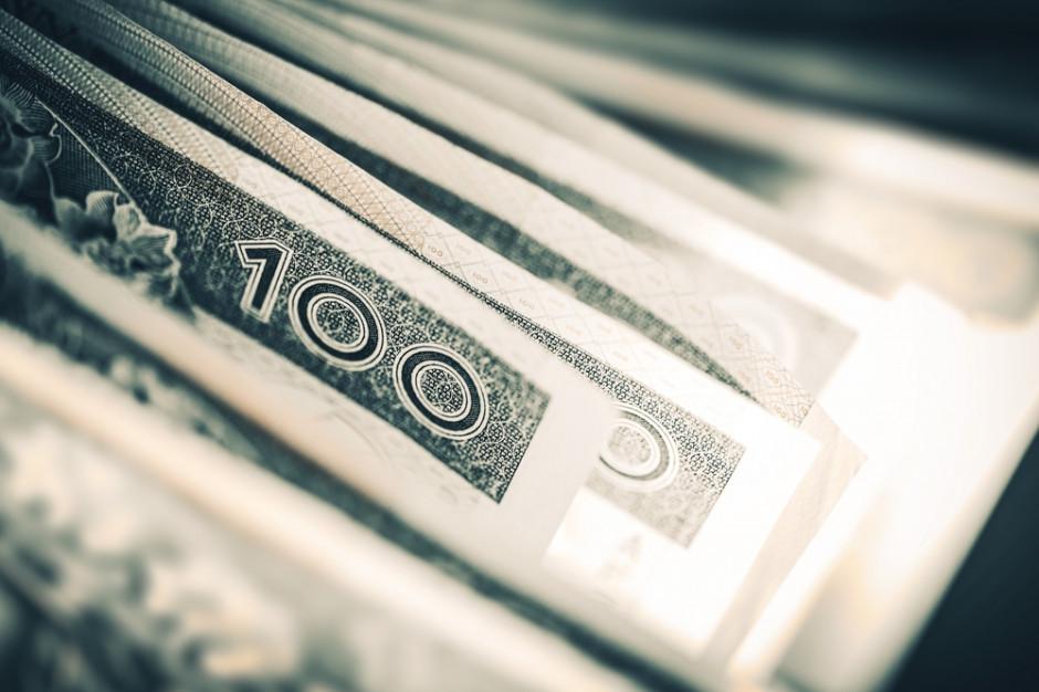 Sfinks: Więcej środków na inwestycje dzięki aneksowi umowy z BOŚ