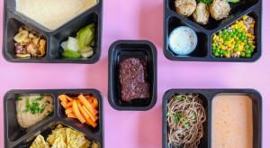 Catering dietetyczny sporym wyzwaniem dla dostawców (wywiad)