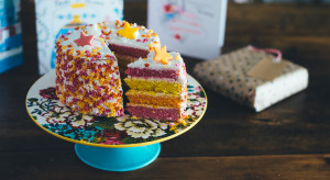Sąd: Cukiernia nie wykonała ciasta z napisem