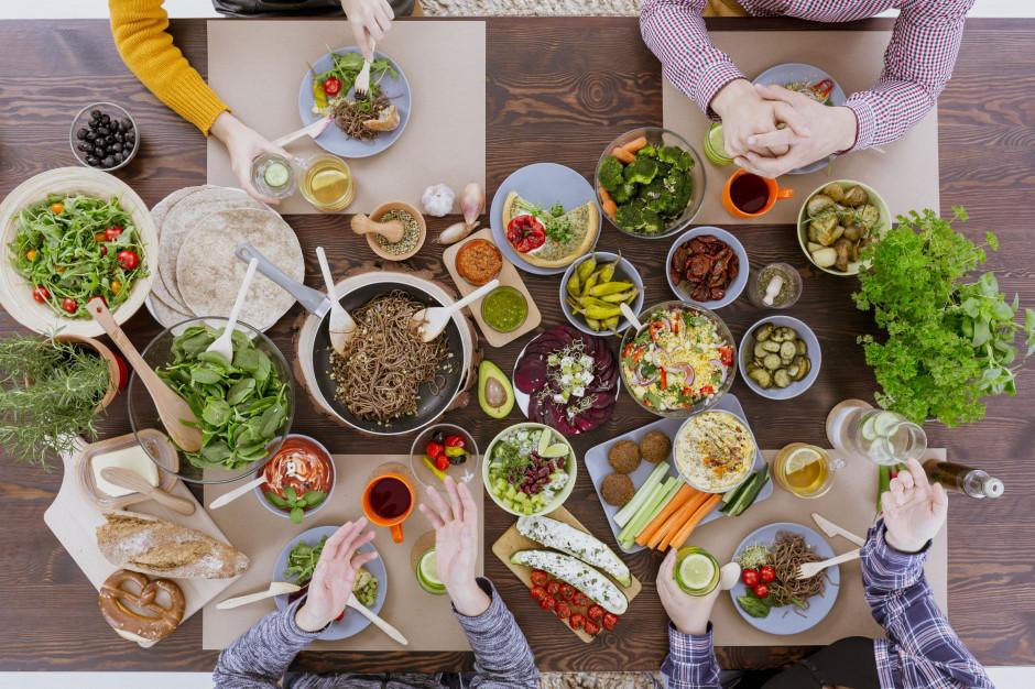 Czy na roślinnej restauracji można zarobić?