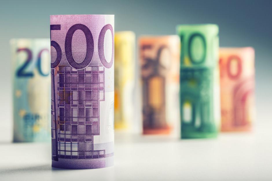 AmRest podwyższył kapitał zakładowy o 70 mln euro