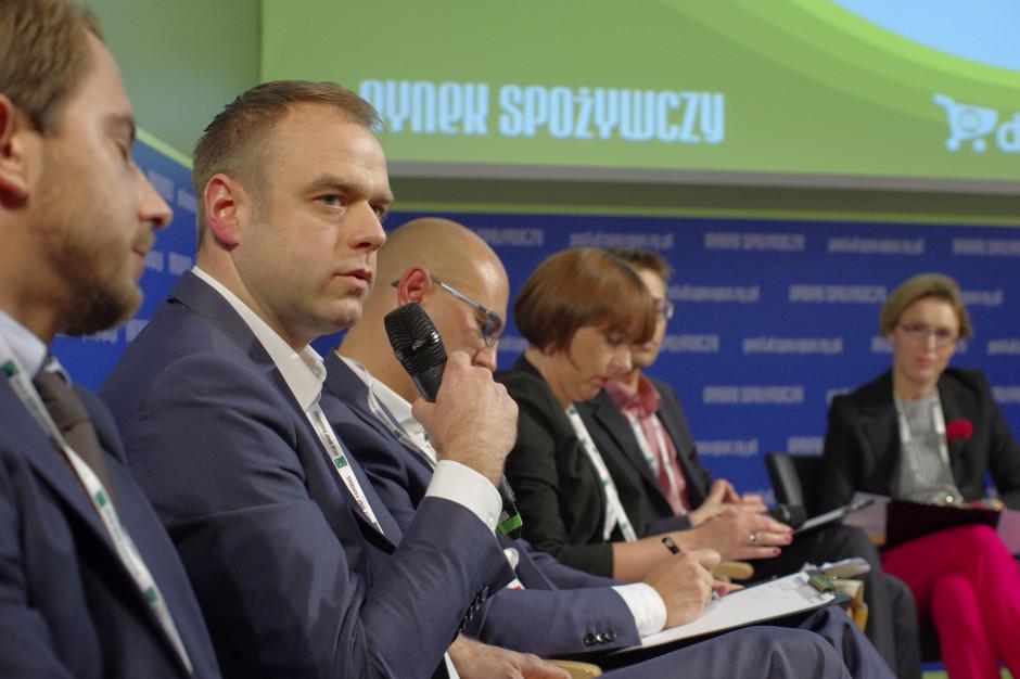 Forum Rynku Spożywczego i Handlu: Gaboriaud i Woźniak w debacie o współpracy marek z influencerami