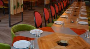 Do gastronomicznej oferty Manufaktury dołączyła ormiańska restauracja