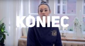 Śląsk pije bez słomki - nowe wideo ze Śląską Prohibicją w akcji #suckingsucks