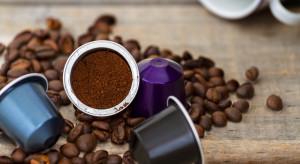 Nespresso uruchomił kolejny pop-up w Warszawie