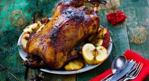 11 listopada dniem gęsiny. W promocję zaangażowani znani szefowie kuchni i restauracje