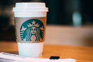 Starbucks: 69. kawiarnia w Polsce rusza w Katowicach