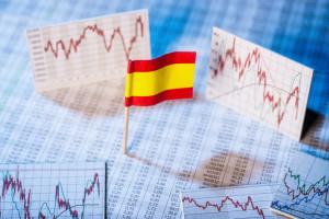 AmRest zadebiutuje na giełdach w Madrycie, Barcelonie, Bilbao oraz Walencji