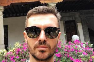 Maciej Zień: Wiem, że prowadzenie restauracji to ciężka praca. Moja mama ma własny lokal