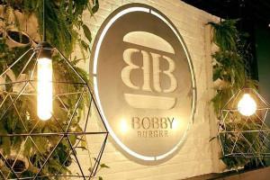 Bobby Burger wkracza do kolejnego miasta z lokalem własnym