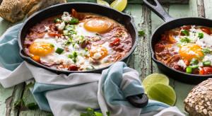 HoReCa Trends na FRSiH: Rynek śniadań wkroczył na dobre do gastronomii