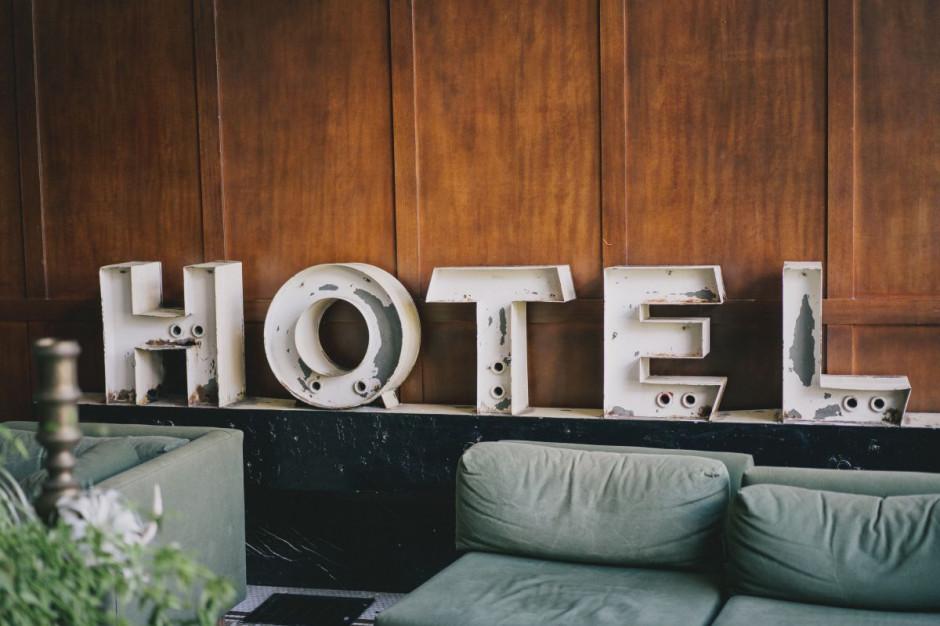 Hotels.com szykuje się na Czarny Piątek