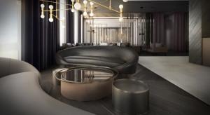 Hotel Grano - nowa inwestycja firmy Dekpol