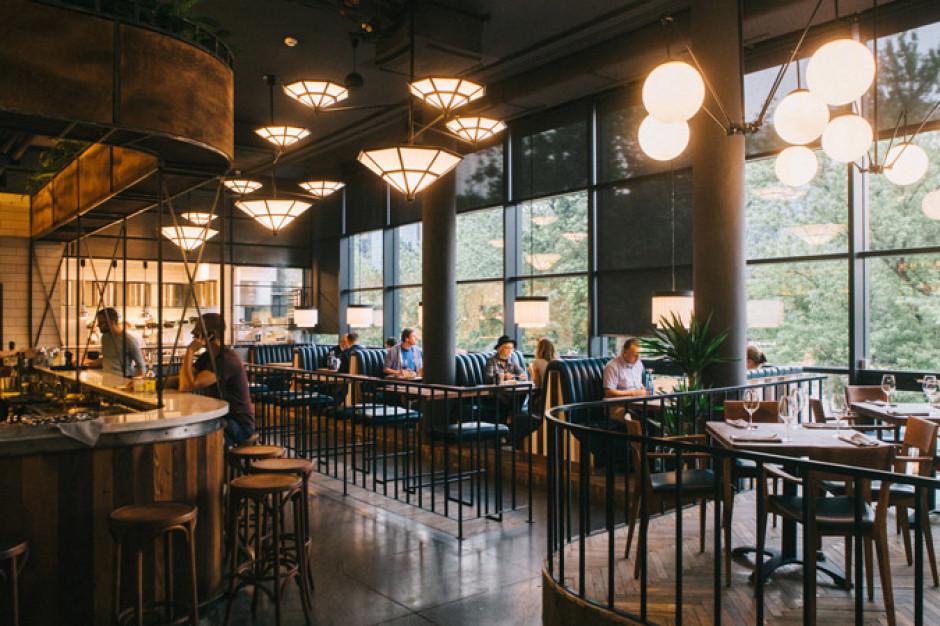 Restauracje i bary Ed Red zbierają fundusze na nowe inwestycje, także za granicą