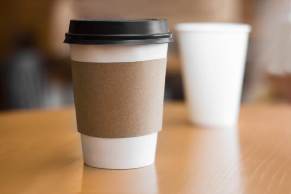 Sklepy udają kawiarnie. Wszystko po to, by ominąć zakaz handlu w niedziele
