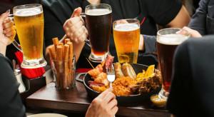 Grupa Żywiec głównym dostawcą piwa do sieci Sfinks Polska