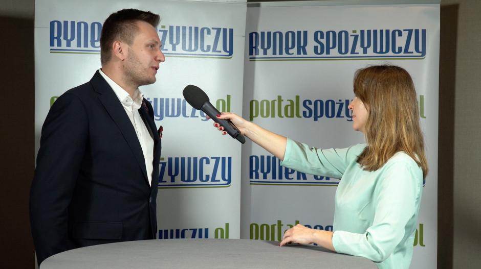 Sieć Makarun szykuje się na Czechy, Rumunię i Dubaj (wideo)