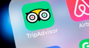 TripAdvisor podał listę najlepszych restauracji na świecie