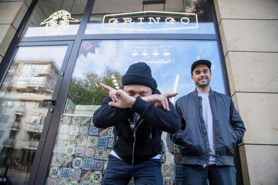 """Gringo: Profil kuchni charakteryzuje hasztag """"Gastrofaza"""" (wywiad)"""
