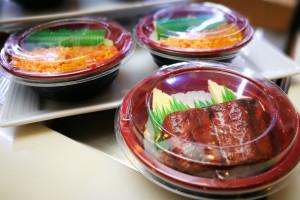 Blisko 80 proc polskich konsumentów w dużych miastach kupuje gotowe dania