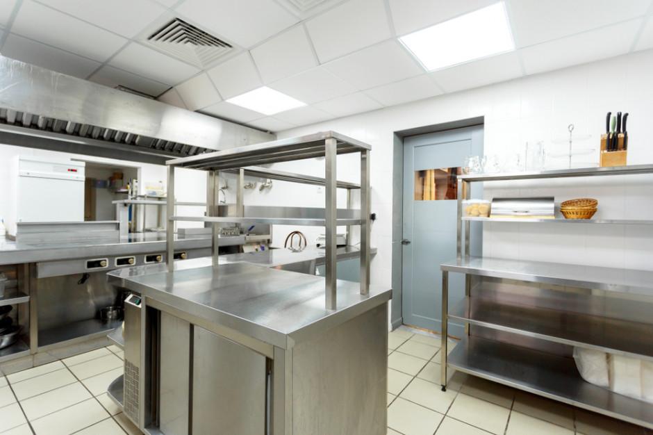 We Wrocławiu rusza HENDI - sklep z urządzeniami do profesjonalnej gastronomii