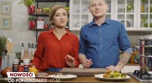 Nowy program TV Puls z lokowaniem Prymatu i Zeptera