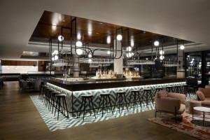 Założyciel LPP chce więcej Puro Hotels