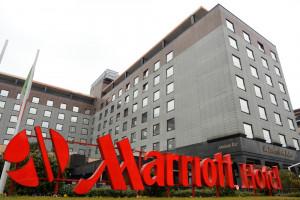"""Marriott wycofuje jajka """"trójki"""" na całym świecie"""