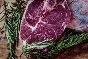 Rośnie znaczenie branży HoReCa w sprzedaży wołowiny