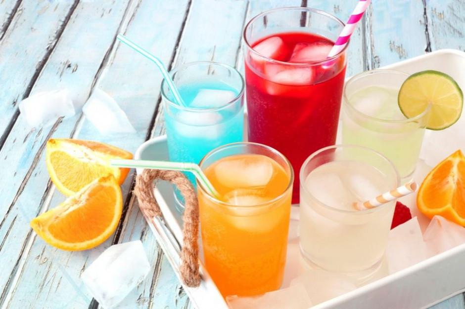 6 trendów na rynku napojów. Które z nich podłapie HoReCa?