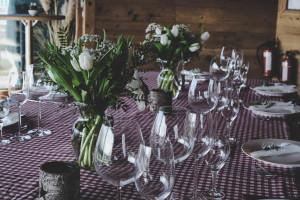 """Trzy polskie restauracje wśród najlepszych na świecie w rankingu """"La Liste"""" 2019"""