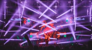 Katowice: Powstaje największy klub muzyczny w Polsce