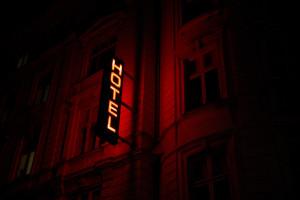 Lubelski Hotel Europa wystawiony na sprzedaż