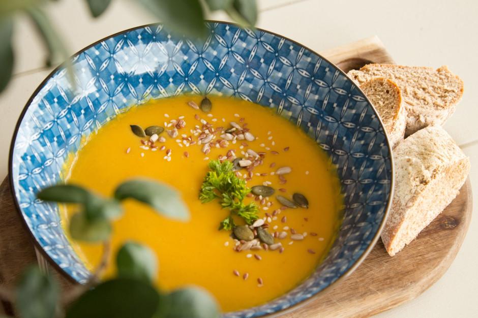 Trend comfort food szturmem podbija restauracyjne karty dań