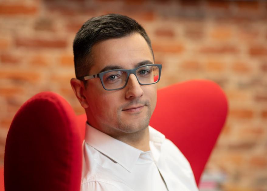 PizzaPortal.pl z nowym prezesem. Bartosz Sala awansuje w strukturach Delivery Hero