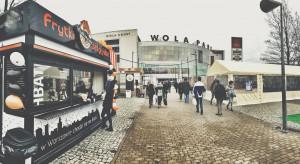 Właściciele marki Frytki Belgijskie w Krakowie rozwijają ogólnopolski koncept