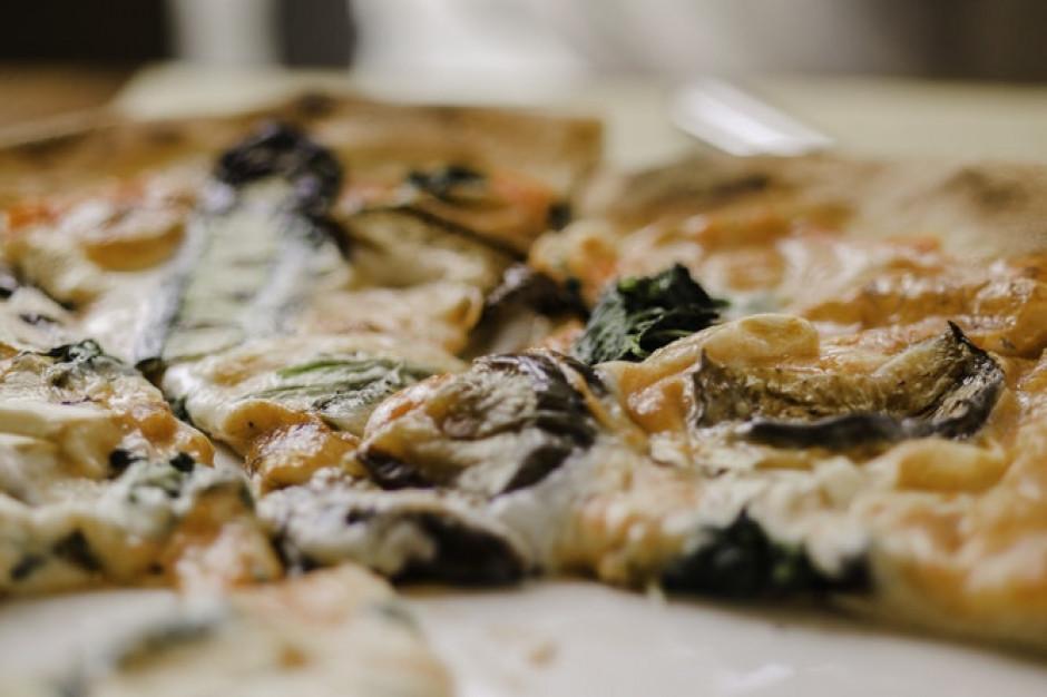 Pizza Hut Express otworzyła pierwszą restaurację w Krakowie