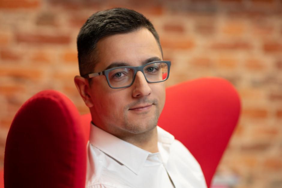 PizzaPortal.pl podsumowuje rok 2018